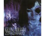 Killingmiranda consummate thumb155 crop