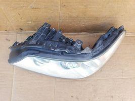 03-04 Lincoln TownCar Town Car HID XENON Headlight Driver Left LH image 5
