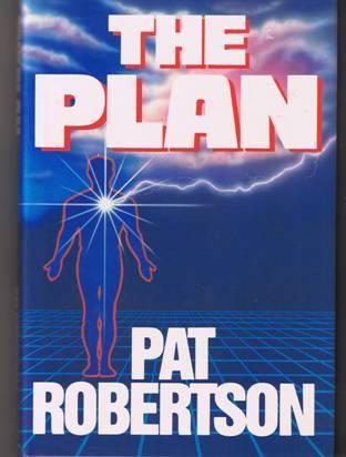 The Plan by Pat Robertson