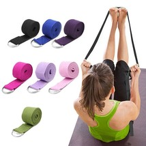 Yoga Stretch band resistance band - $13.99