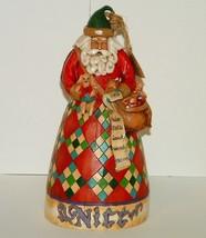 Santa1_thumb200