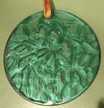 Lalique ornament 2 thumb200