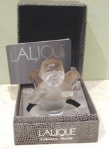 Lalique angel 2 thumb200