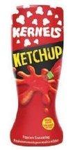 Ketchup Popcorn Seasoning -3Lbs - $156.42