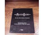 Masterbookwestendgames thumb155 crop
