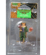 Lemax Spooky Town Village Accessories Headless Horseman In Package - $2.10