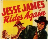 Jesse james rides again thumb155 crop