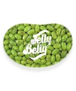 JUICY PEAR Jelly Belly Beans ~ 1 Pound ~ Candy - $12.85