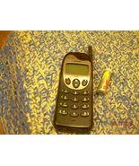 Old vintage GSM Cell Mobile Phone Bosch Dual-COM738 EFR - $24.95