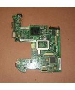 Motherboard ASUS 60-A1BMB3000-C - $65.91