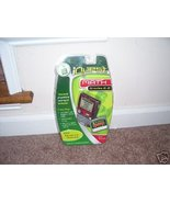 Leap Frog IQUEST MATH Cartridge Grades 6-8 NEW! - $11.96