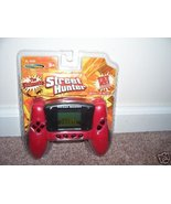 THE ULTIMATE STREET HUNTER Handheld Electronic Game NEW - $17.96