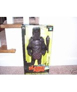 Planet of the Apes ATTAR Collector Edition ACTION FIGURE NIB - $23.96