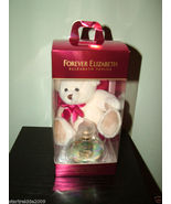 *Forever Elizabeth*Women's 2 Pc. EDP 1.0 Oz/30 ml Gift Set - $19.99