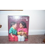 THE DEVELOPING CHILD Textbook By Holly Brisbane Hardcover 1994 6th Edition - $23.96