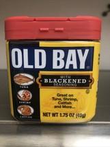 Old Bay Blackened Seasoning - $12.86
