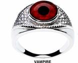 Eye amazon ff char upright vampire thumb155 crop