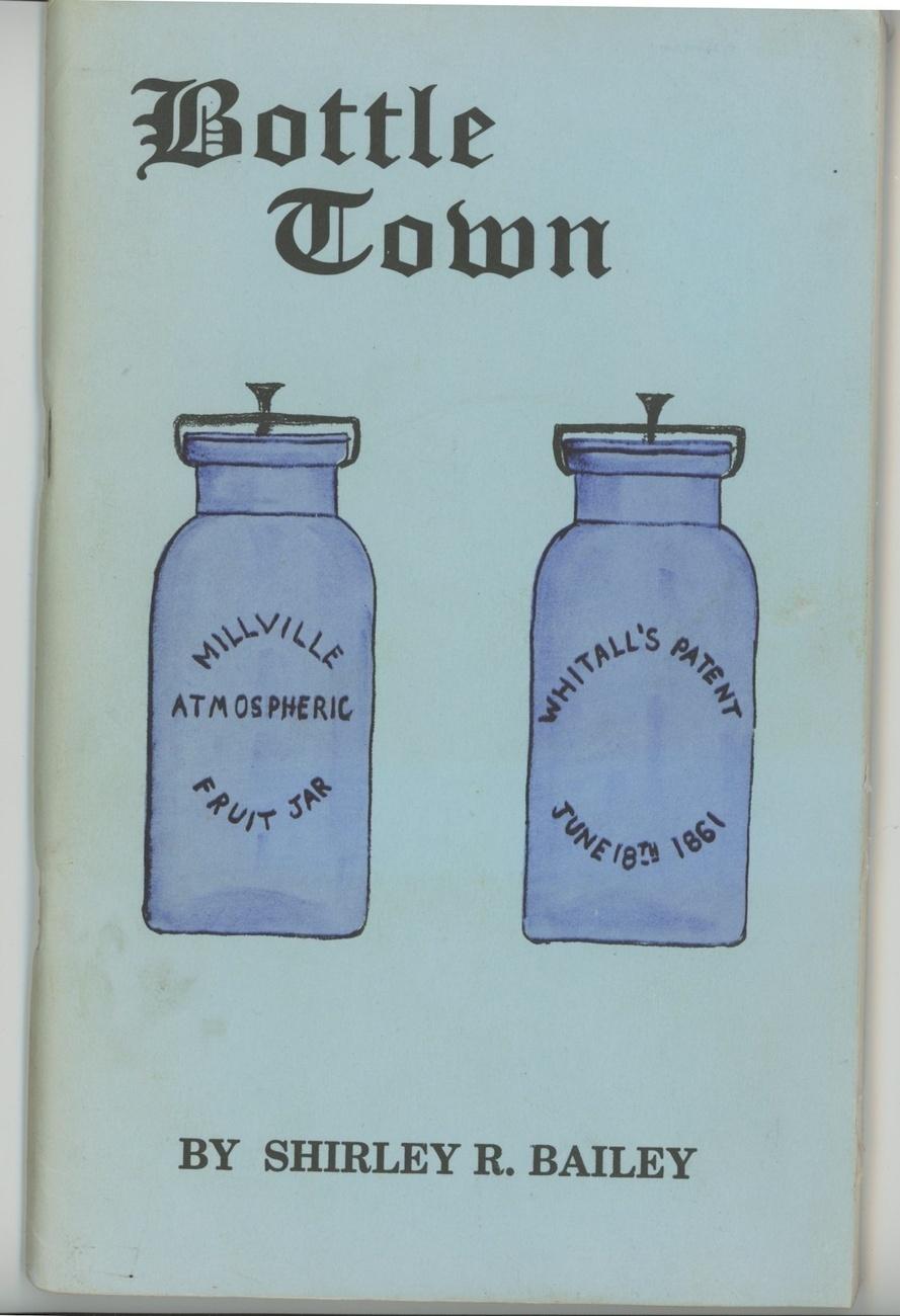 Bottletownbk