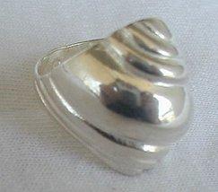 Shell a thumb200