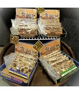 24-BAR Variety pack  - $41.76+