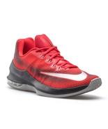 Nike 852457600 air max infuriate low 1 thumbtall