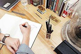 Rotring 600 Drafting Mechanical Pencil 0.5mm Black 1904443 image 12