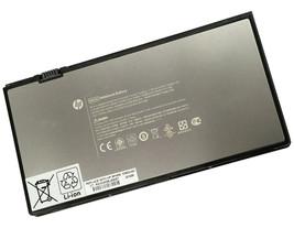 Hp Envy 15-1067NR Battery 576833-001 NK06 HSTNN-IB0I HSTNN-Q42C - $59.99