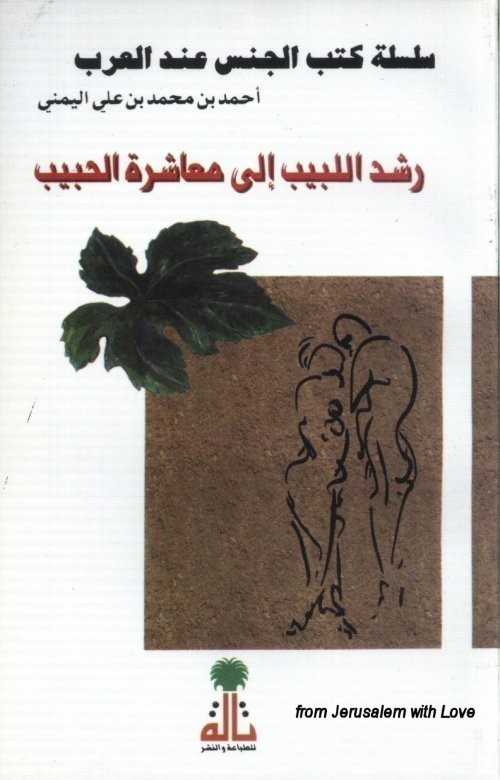 Arabic Sex Book 40