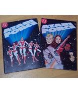1982 Atari Force DC Comics - $5.99
