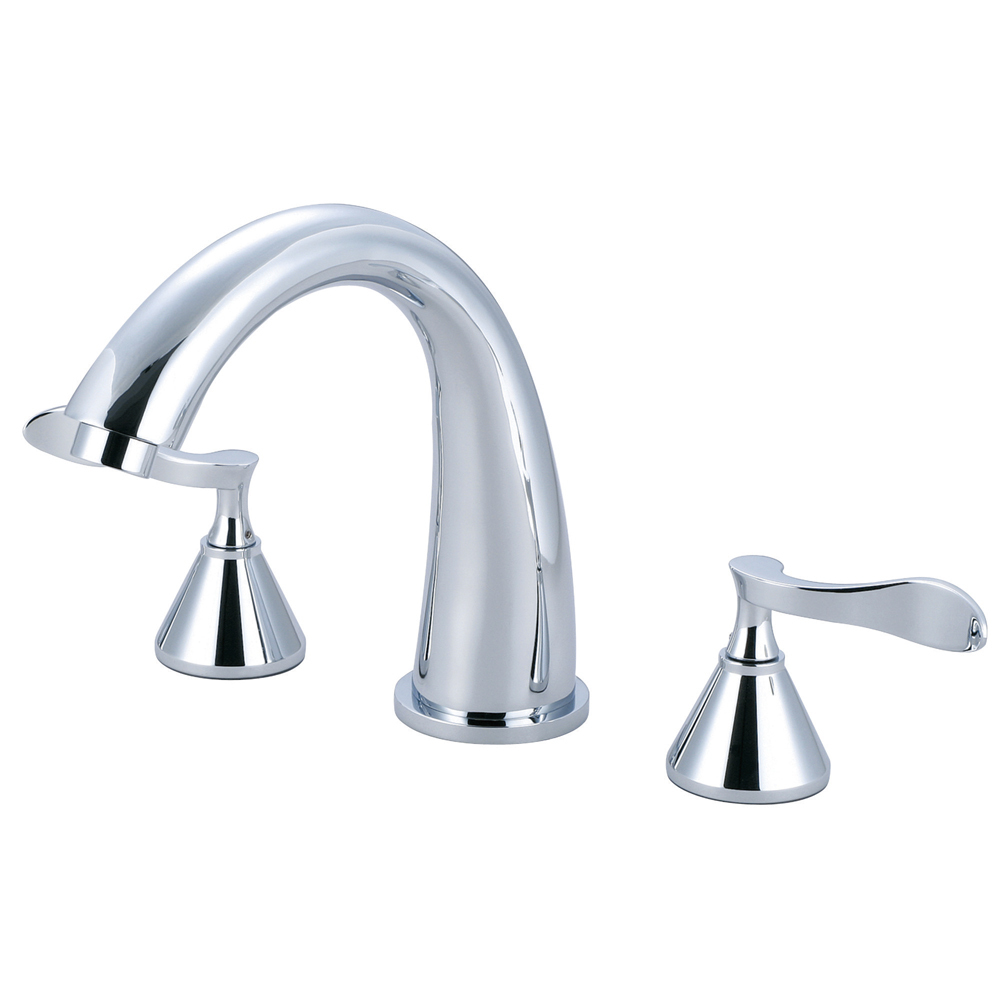 Primary image for Century Two Handle Roman Tub Filler