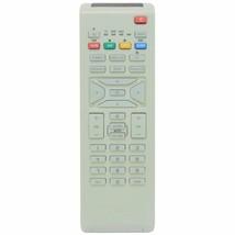 Philips 313923810241 Factory Original TV Remote 26PF5320, 32PF5320, 42PF7320 - $19.99