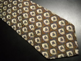 Tie_artisphere_charles_vinson_brown_with_arrow_head_accents_in_creams_02_thumb200