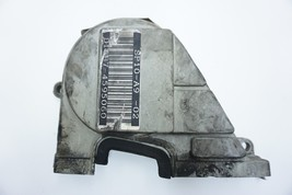 1992 - 1995 Honda Civic D15B7 Upper Timing Cover OEM - $29.99