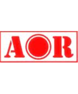 AOR Operating Manuals * PDF * CDROM - $9.99
