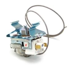 5304492453 Frigidaire Refrigerator temperature control thermostat - $126.72