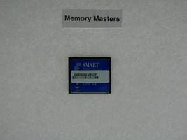 MEM3800-256CF 256MB Approved Compacto Flash Memoria Para Cisco 3800