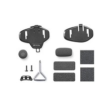 Cellularline kitinterphonesp Intercom System Spare Parts Kit For Sport/T... - $25.00
