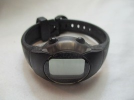 Disney Digital Wristwatch with a Buckle Band and Water Resistance - $29.00