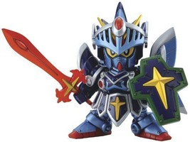 Bandai Hobby BB#393 Legend BB Full Armor Knight Gundam Model Kit - $31.87