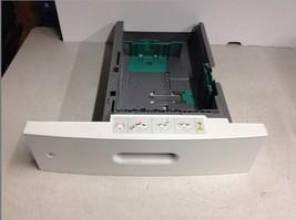 Lexmark X652DE Monochrome Printer Paper Tray # 2 - $26.25