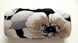 Vera Bradley Hard Clamshell Sunglass Eyeglass Case Camellia NWOT - $28.00
