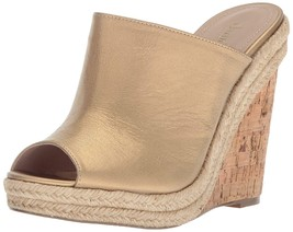 Charles by Charles David Women's BALEN Wedge Sandal, - $40.19+
