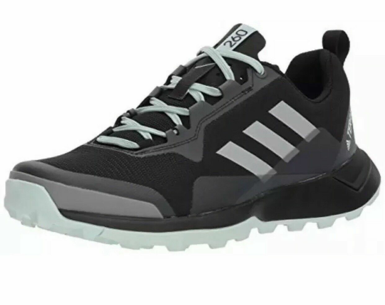 Brand New Women's Adidas Terrex CMTK W Athletic Running Trainer Shoes NWOB