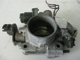 Chrysler Sebring LXi 1997 Throttle Body OEM - $19.55