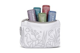 Scentered Aromatherapy Balm Sticks Gift Set - Set of 5 The Ultimate Surv... - $112.79