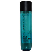 TOTAL RESULTS by Matrix #285043 - Type: Shampoo for UNISEX - $19.95