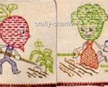 124830872 tp thumb155 crop
