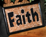 Faith02 thumb155 crop