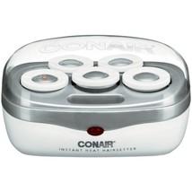 Conair TS7X Jumbo Roller Travel Hairsetter - $40.32