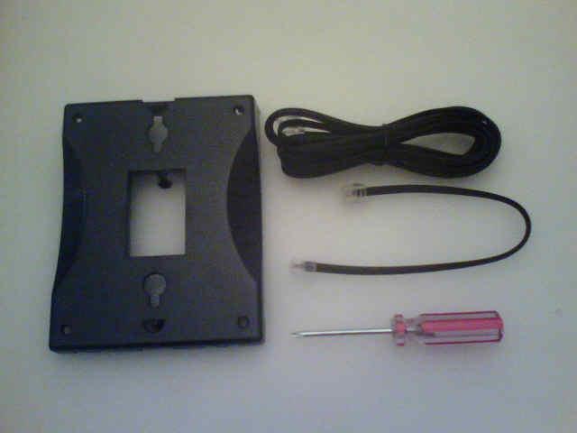 MEDICAL ALERT SYSTEM+2 Waterproof Pendants + 2way Phone
